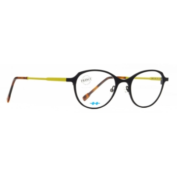 Pop by Roussilhe 36B Eyeglasses