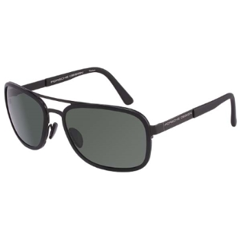 Porsche Design P 8553 Sunglasses