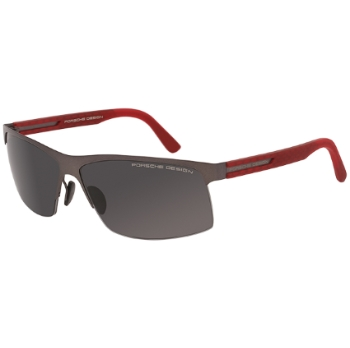 Porsche Design P 8561 Sunglasses
