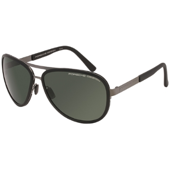 Porsche Design P 8567 Sunglasses