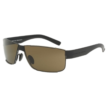 Porsche Design P 8509 Sunglasses