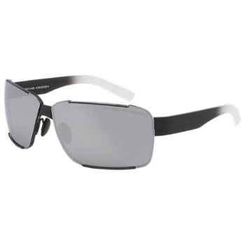 Porsche Design P 8580 Sunglasses