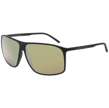 Porsche Design P 8594 Sunglasses