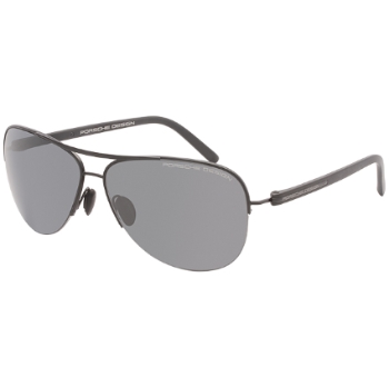 Porsche Design P 8569 Sunglasses