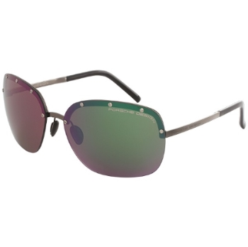 Porsche Design P 8576 Sunglasses