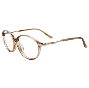 Port Royale Linda Eyeglasses