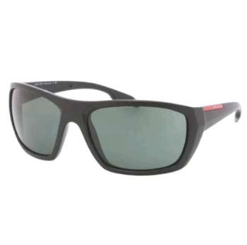 Prada Sport PS 01OS Sunglasses