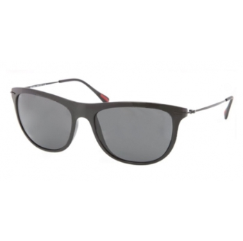 Prada Sport PS 01PS Sunglasses