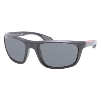 Prada Sport PS 04PS Sunglasses