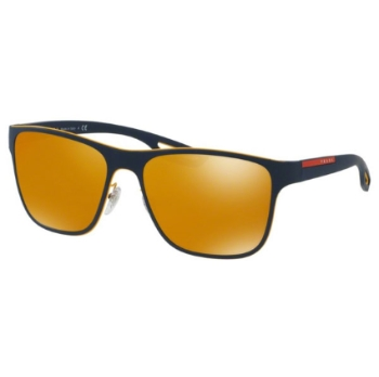 Prada Sport PS 56QS Sunglasses