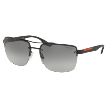 Prada Sport PS 60US Sunglasses