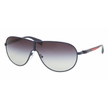 Prada Sport PS 53LS Sunglasses