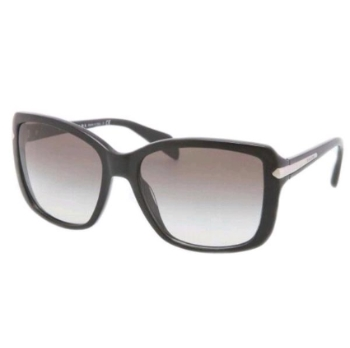 Prada PR 14PS Sunglasses
