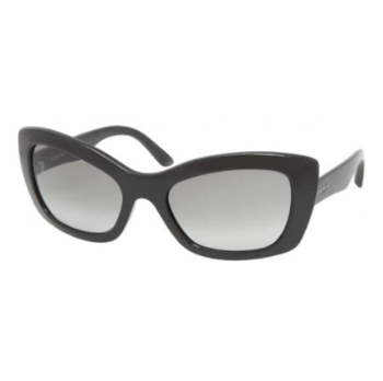 Prada PR 19MS Sunglasses