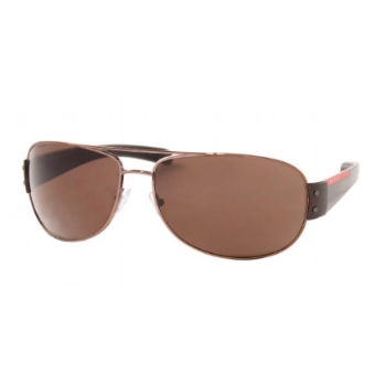 Prada Sport PS 52GS Sunglasses