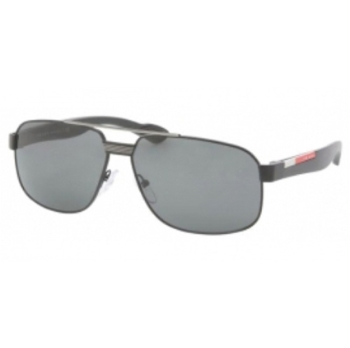Prada Sport PS 54MS Sunglasses