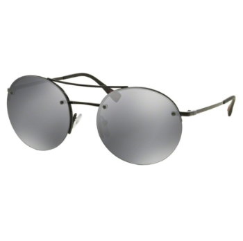 Prada Sport PS 54RS Sunglasses