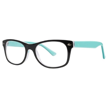 Project Runway Project Runway 131Z Eyeglasses