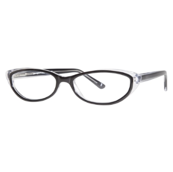 Project Runway Project Runway 110Z Eyeglasses