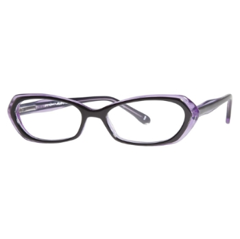 Project Runway Project Runway 111Z Eyeglasses