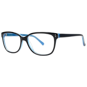 Project Runway Project Runway 119Z Eyeglasses