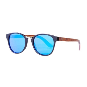 Proof Ada Eco Sunglasses