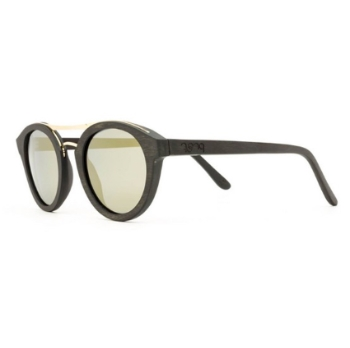 Proof Grove Wood Sunglasses