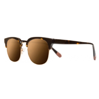 Proof Notus Acetate Sunglasses