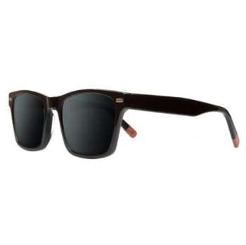 Proof Owyhee Acetate Sunglasses