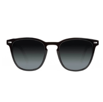 Proof Sage Acetate Sunglasses