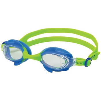 Hilco Leader Sports Puffin - Youth (3-6 years) Goggles