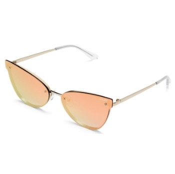 Quay Australia Lady Luck Sunglasses