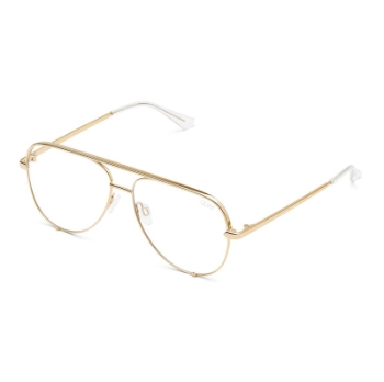 Quay Australia High Key Mini Eyeglasses