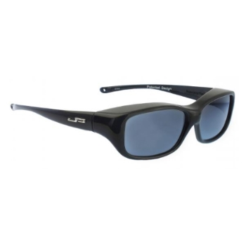 Fitovers Queeda Sunglasses