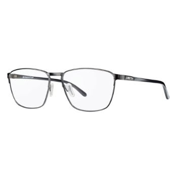 Smith Optics Ralston Eyeglasses