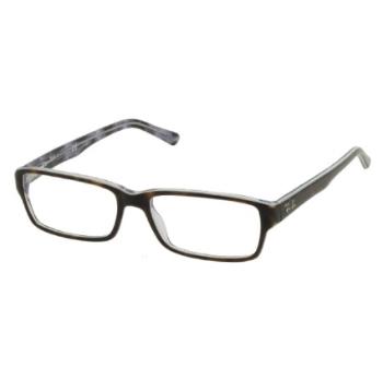 f528509cd0d Ray-Ban RX 5169 Eyeglasses