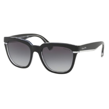 Ralph by Ralph Lauren RA 5237 Sunglasses