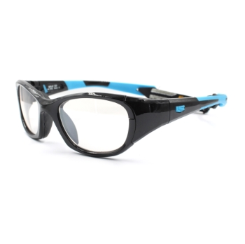F8 by Liberty Sport Replay XL Eyeglasses