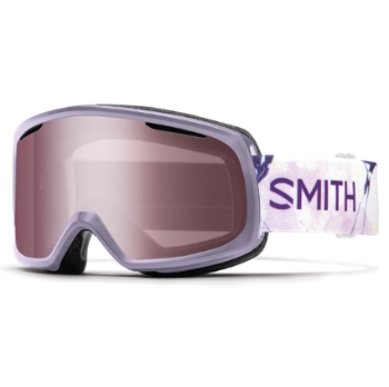 Smith Optics Riot Goggles
