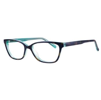 241b6458595 Karen Kane Petites Karima Eyeglasses