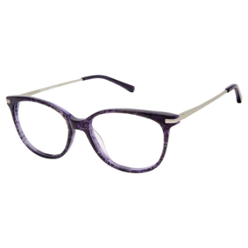 RACHEL Rachel Roy Wealth Eyeglasses