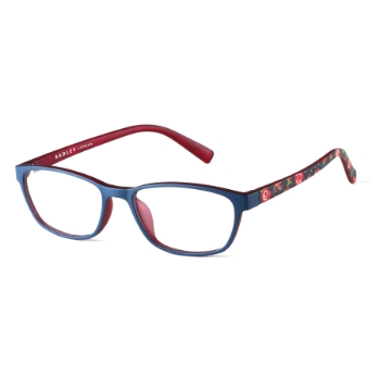 Radley London RDO-15504 Eyeglasses