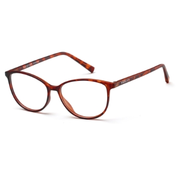 Radley London RDO-15508 Eyeglasses