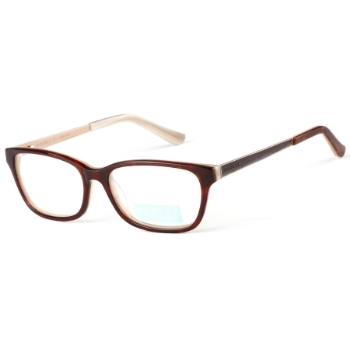 Radley London RDO-15513 Eyeglasses
