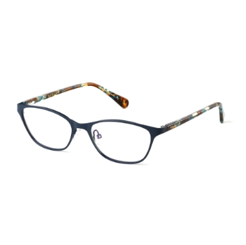 Radley London RDO-August Eyeglasses
