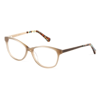 Radley London RDO-Blair Eyeglasses