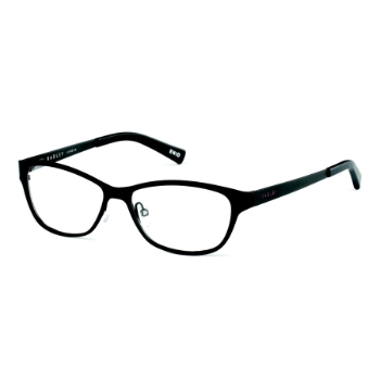 Radley London RDO-Enid Eyeglasses