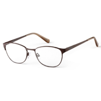 Radley London RDO-Florence Eyeglasses