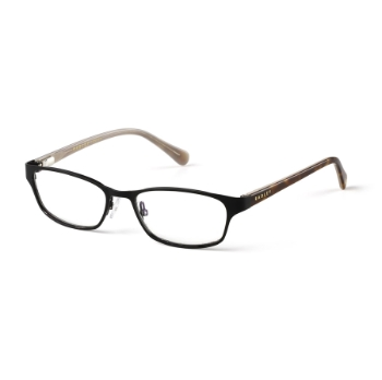 Radley London RDO-Harriet Eyeglasses