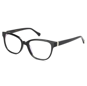 Radley London RDO-Isabelle Eyeglasses